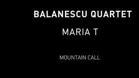 Mountain Call