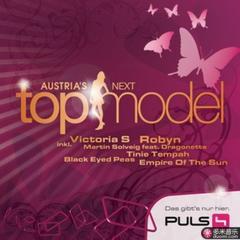 austrias next topmodel