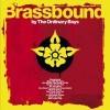brassbound - uk standard version
