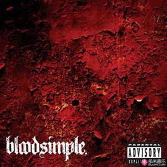 bloodsimple ep