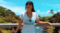 夏威夷度假