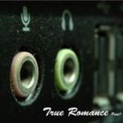 true romance part.1