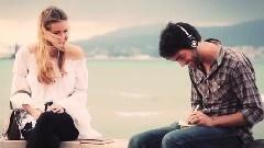 Look For Love (Jose De Mara Remix)