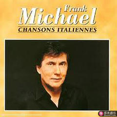 chansons italiennes