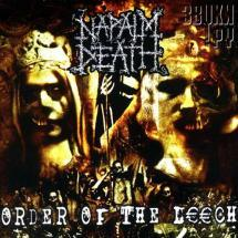 order of the leech