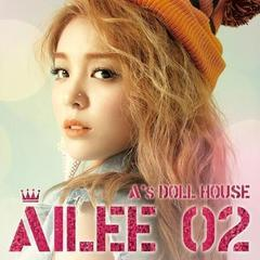 a's doll house ailee 02
