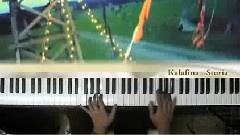 Storia 钢琴版