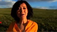 请到蒙古草原来