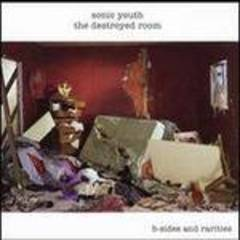 the destroyed room - b-sides and rarities and rarities