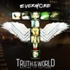 truth of the world welcome to the show