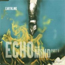 echo on my mind part ii cd2