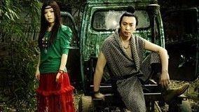 三年三天 中国达人秀 现场版