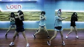 舞蹈练习 官方版