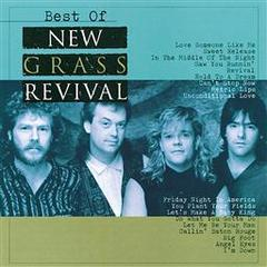 best of new grass revival