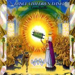 dance children dance