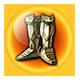 远古巨神战靴