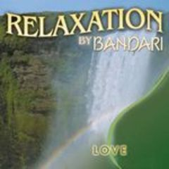 relaxation - love