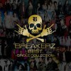 breakerz best~single collection~