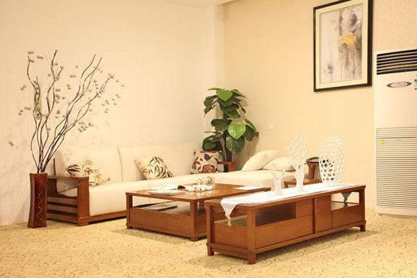 青岛实木家具哪个品牌好?良木家具怎么样?