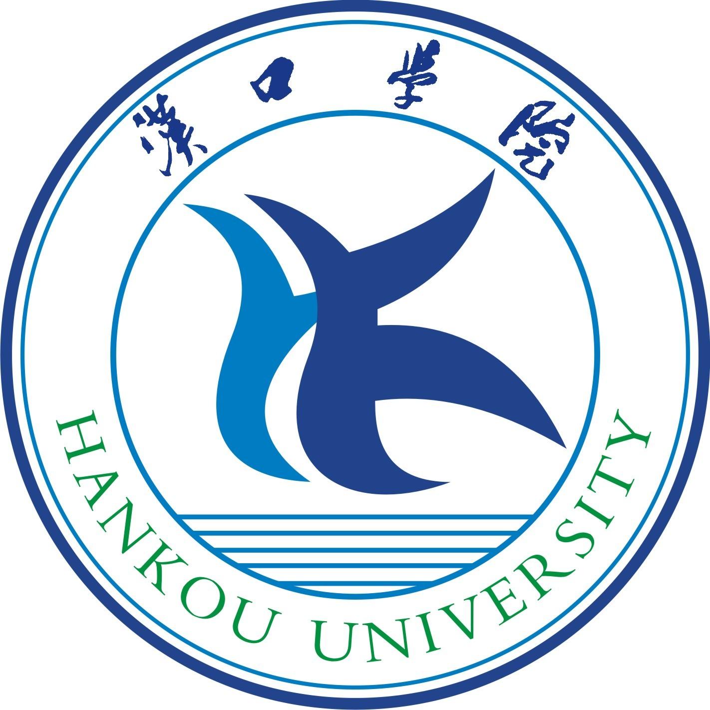 logo logo 标志 设计 图标 1422_1422