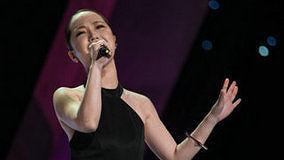 女爵 20130531 中国最强音第七期 现场版