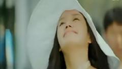 Maria 电影版 中文字幕
