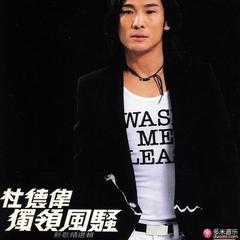 独领风骚20年新歌精选集