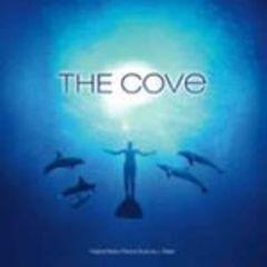 the cove(original motion picture score)