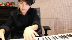 那些年 钢琴版