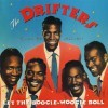 let the boogie-woogie roll: greatest hits 1953-1958 (us release)