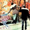 爱love(单曲)