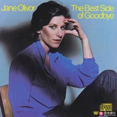 the best of jane olivor