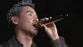 2007张学友光年演唱会