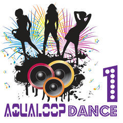 aqualoop dance 1