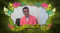 A-Lin 加盟索尼音乐娱乐 群星献祝福视频