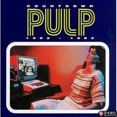 countdown 1992-1983(double cd)