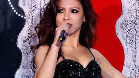 维多利亚的秘密 20130622 中国最强音第十四期 现场版