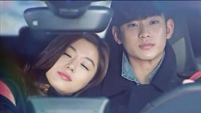 你的所有瞬间 韩剧《来自星星的你》OST