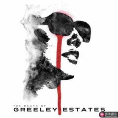 the death of greeley estates