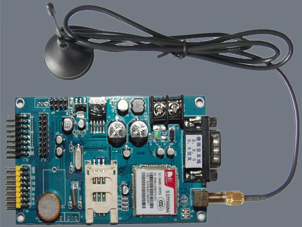 无线led控制卡_360百科