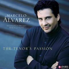 french tenor arias