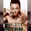 mr.color(单曲)