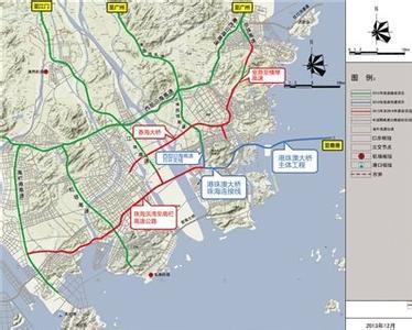 468km,为双向六车道,设计时速100公里,按高速公路标准建设.