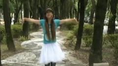 DI DI DA 舞蹈教学版