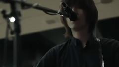 Shout lyric video(short ver)