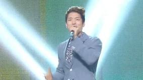 It Girl - MBC音乐中心 现场版 14/08/02