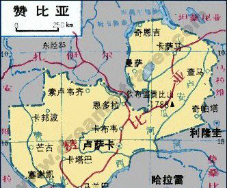 上沙中南二路地图