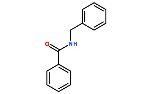 分子结构: 亚甲基上碳原子以sp3杂化轨道形成σ键