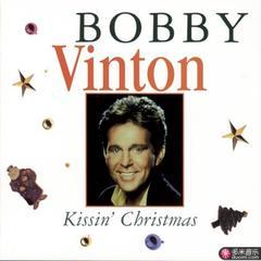 kissin' christmas: the bobby vinton christmas album