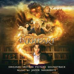 inkheart - original motion picture soundtrack
